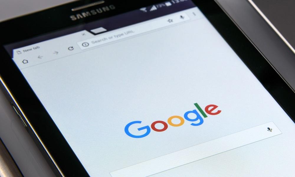 Google SEO hakukone hakukonenäkyvyys hakukoneoptimointi