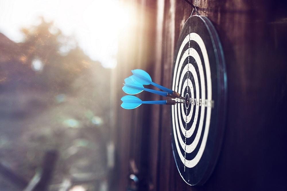 tikkataulu osuma tulos Salkkumedia sisältömarkkinointi sisältöstrategia sisällöntuotanto
