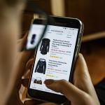 verkkokauppa ostajapolku ostopolku sisältömarkkinointi