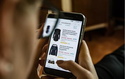 Sisältömarkkinoinnissa on tärkeää ymmärtää kuluttajan ostopolku