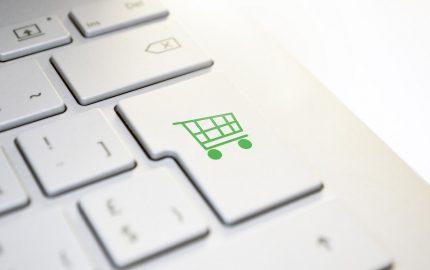 Liidien generointi – näin käännät netissä kohderyhmäsi huomion kaupoiksi